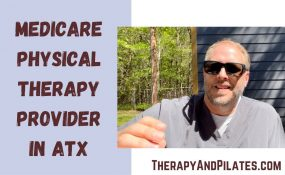 Does Medicare Cover Physical Therapy