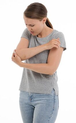 elbow pain prevent tennis elbow