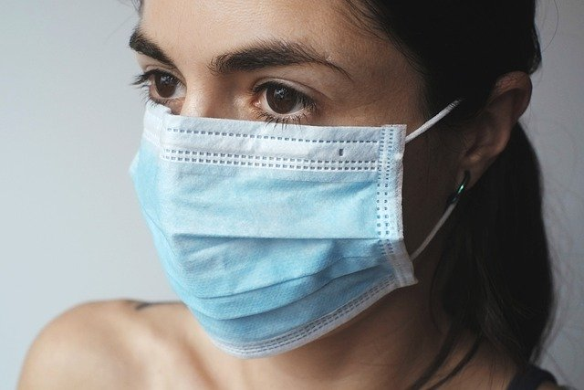 mask-surgical-mask-virus-protection